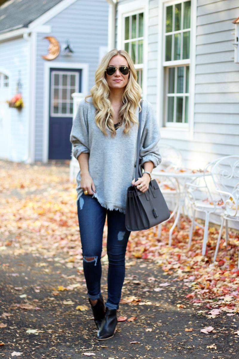 free-people-fringe-trim-sweater-hudson-jeans-ysl-bag