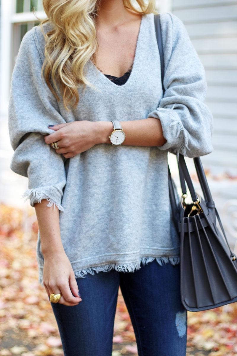 free-people-fringe-trim-sweater