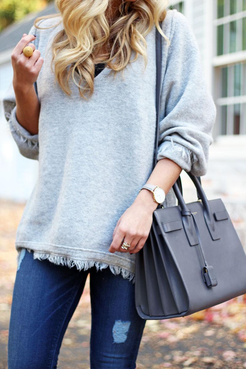 _fringe-trim-sweater-saint-laurent-sac-de-jour