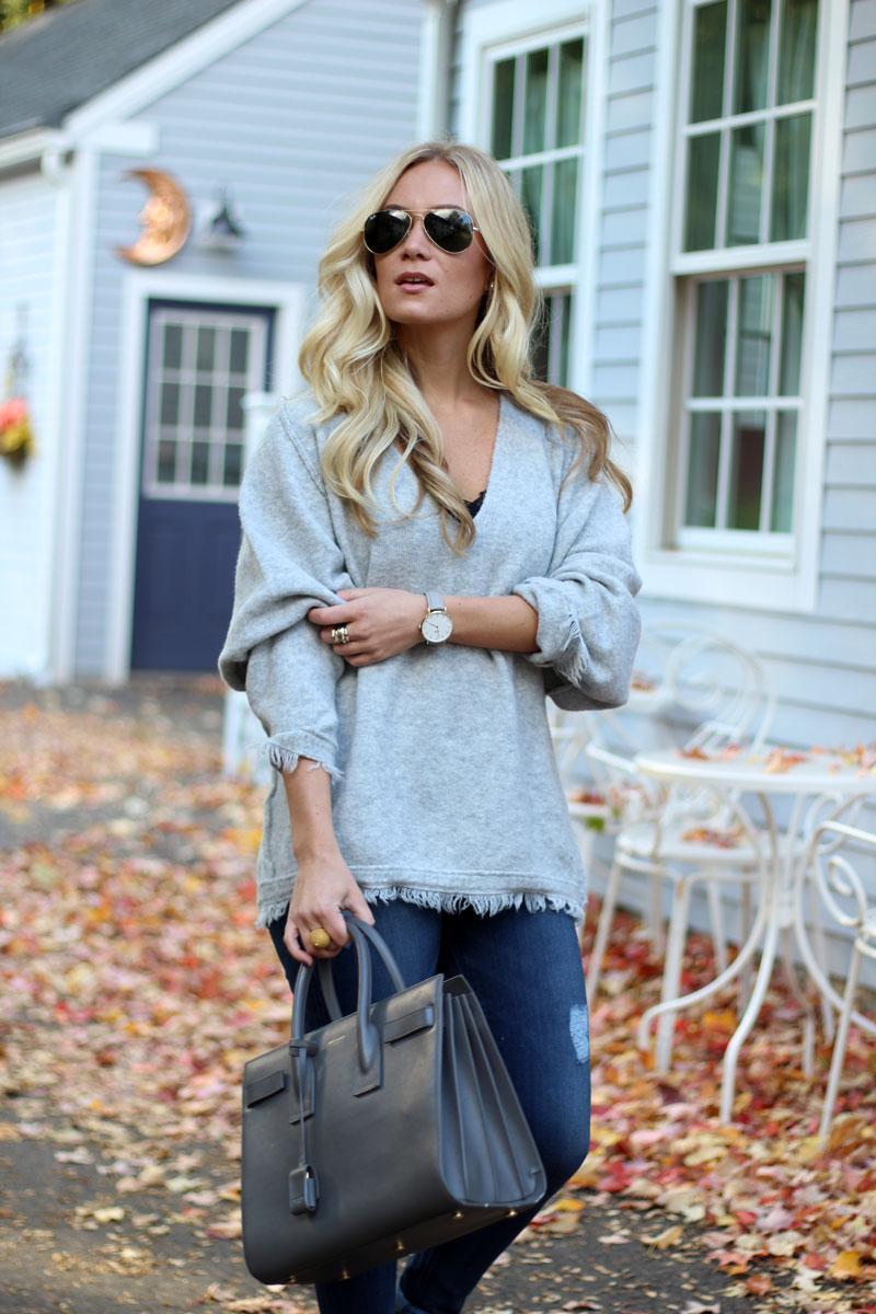 fringe-trim-sweater