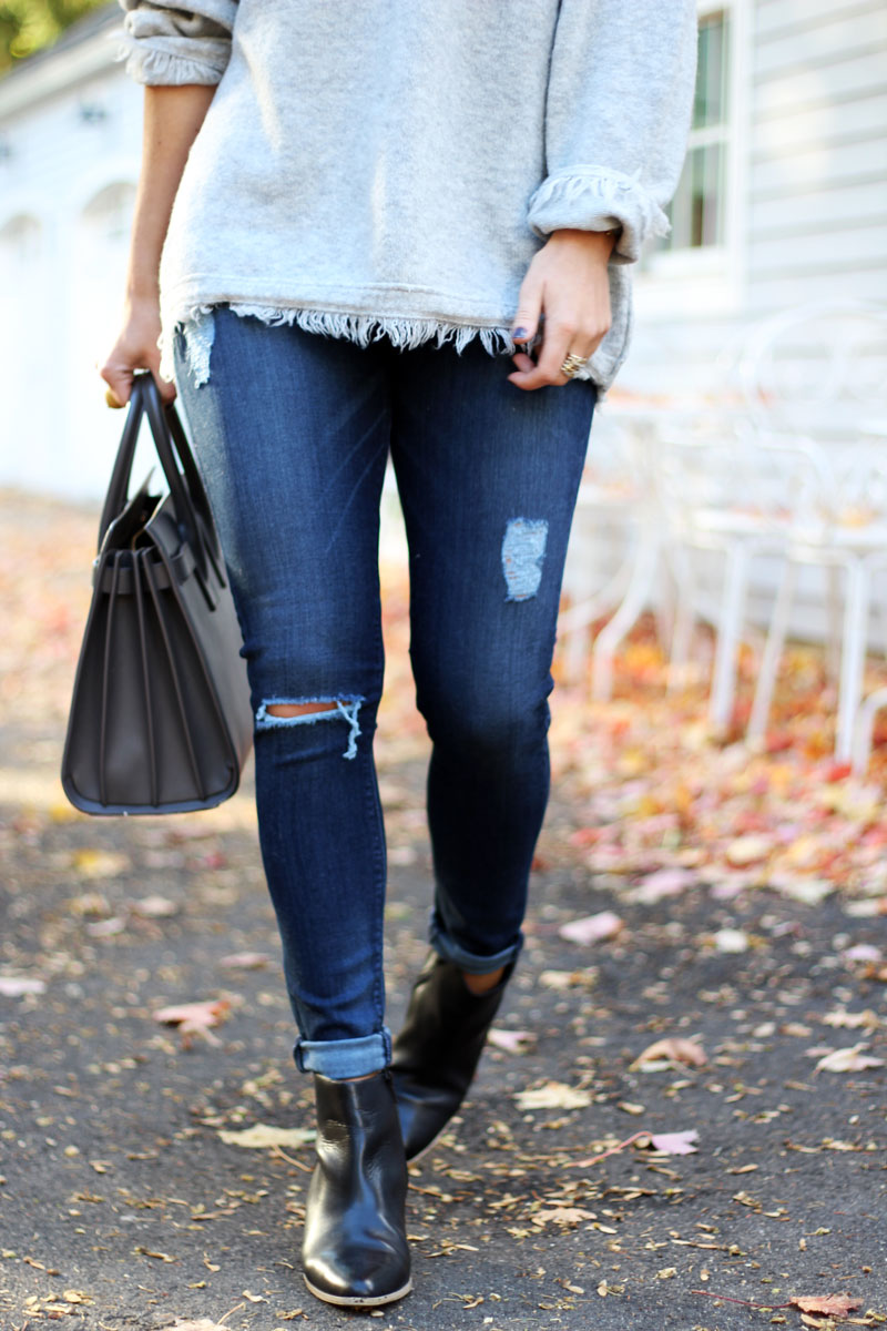 hudson-jeans-zappos-fall-style-sole-society-booties