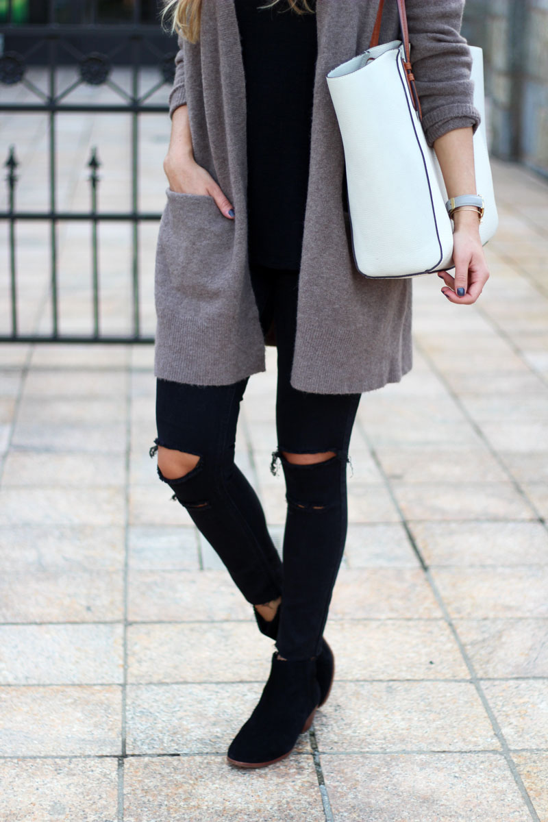 long-cozy-cardigan-ripped-black-jeans-black-booties