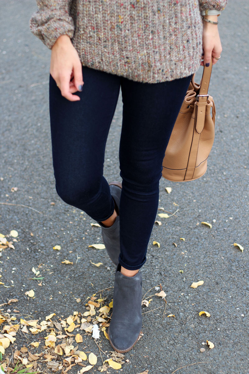 style-cusp-zappos-fall-dolce-vita-booties