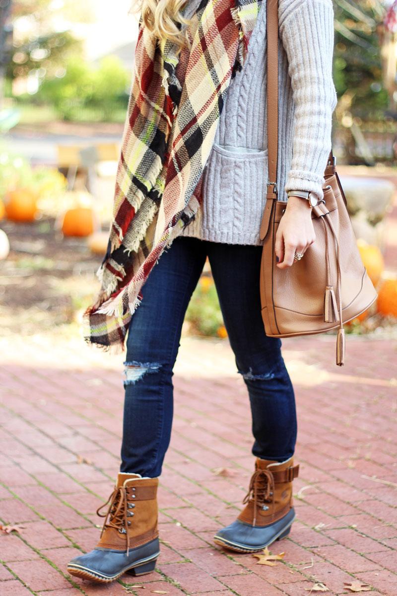 winter-sorel-boots-zappos