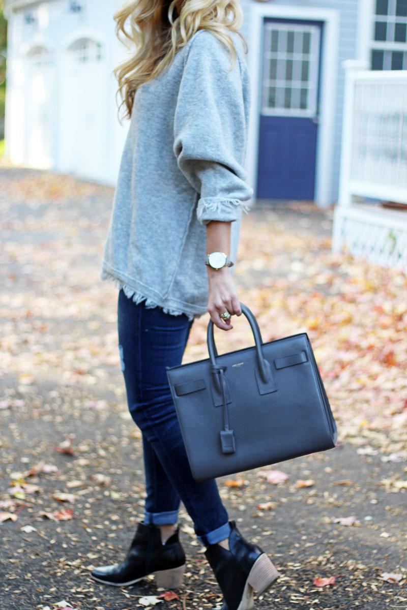 ysl-sac-de-jour-free-people-fringe-sweater