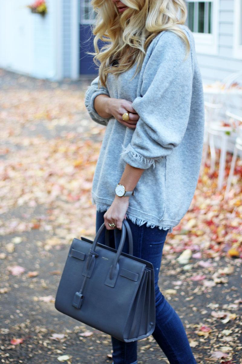 ysl-sace-du-jour-free-people-fringe-sweater