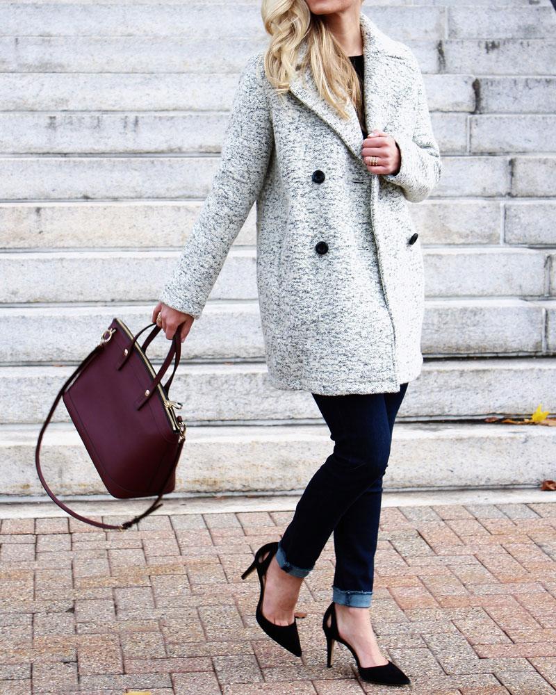 abercrombie-boucle-coat-henri-bendel-satchel-cyber-monday-sales