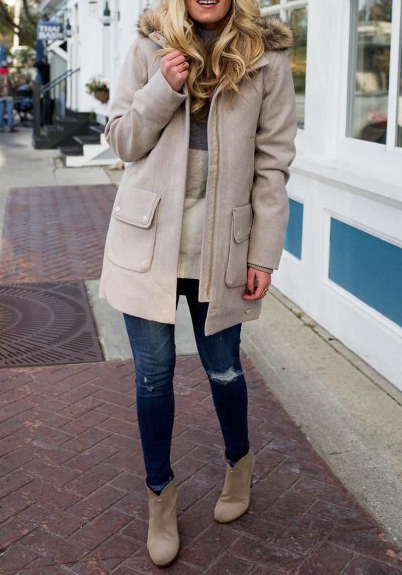 abercrombie-hooded-heritage-parka-coat