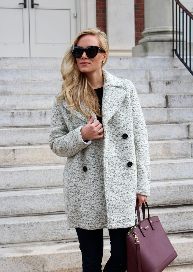 abercrombie-marled-wool-coat-winter-style-blogger