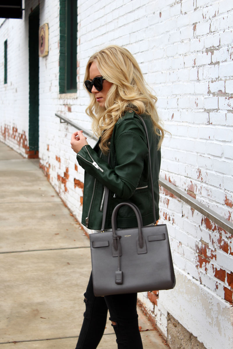 blank-nyc-leather-jacket-nordstrom-saint-laurent-sac-de-jour-fall-style
