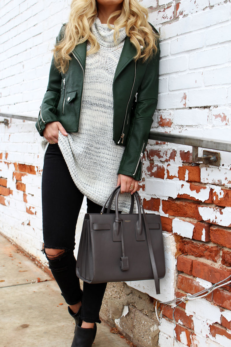 blank-nyc-leather-jacket-nordstrom-saint-laurent-sac-de-jour