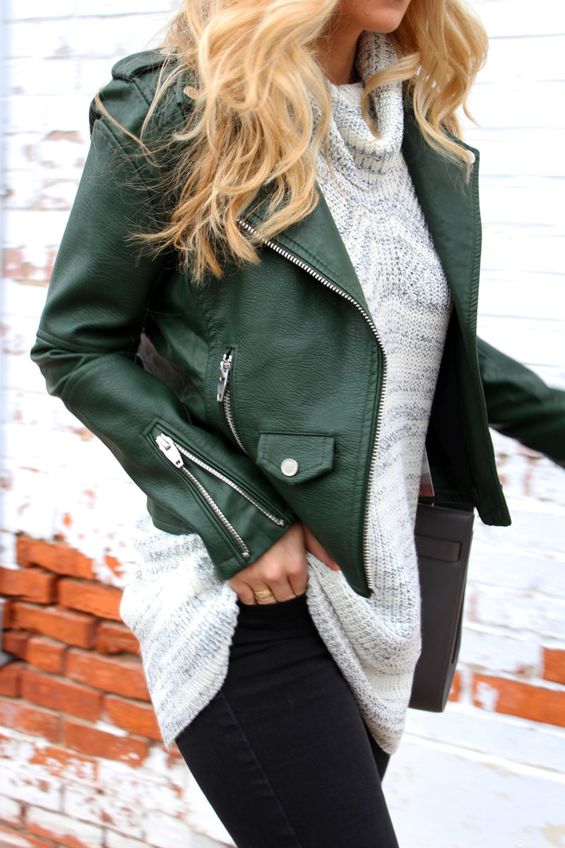 blank-nyc-leather-jacket-under-100-nordstrom