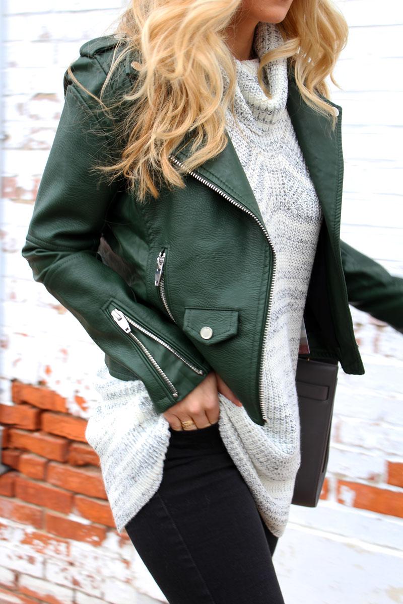 Leather jacket under 100 -  Blank Nyc Leather Jacket Under 100 Nordstrom