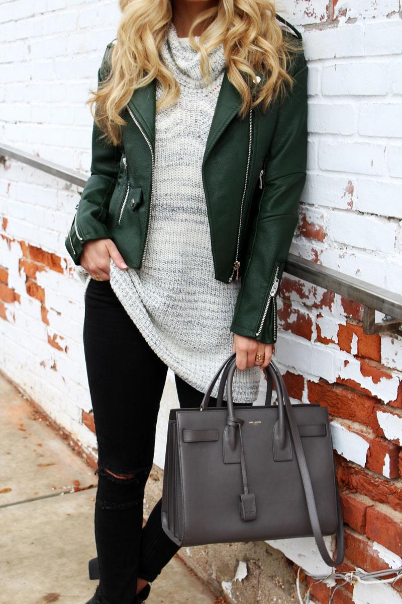 blanknyc-hunter-green-leather-jacket-nordstrom