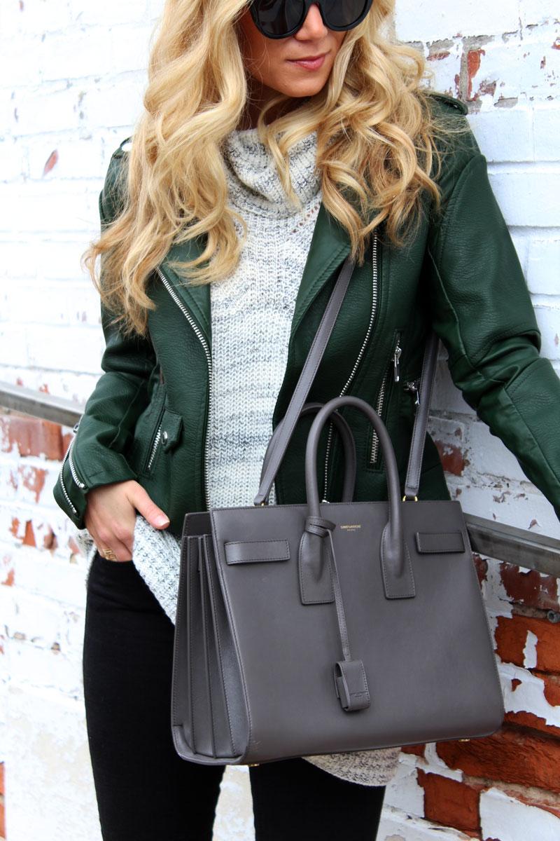 blanknyc-leather-jacket-sac-de-jour