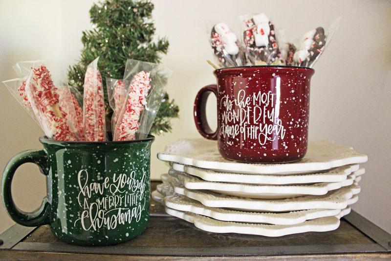 chalkfull-of-love-christmas-mugs
