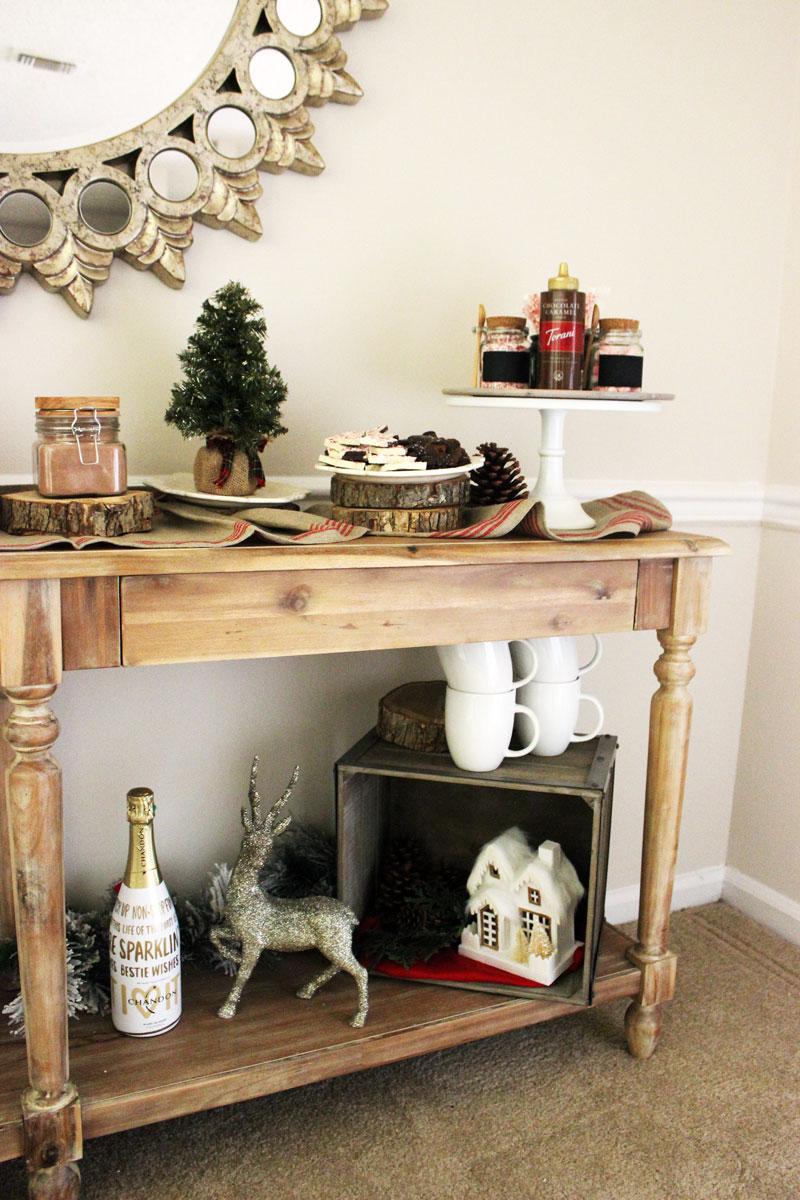 christmas-hot-cocoa-bar-setup-world-market-holiday-home-decor-styling-entertaining