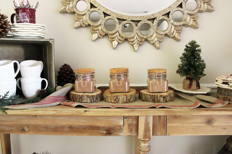 christmas-hot-cocoa-bar-setup