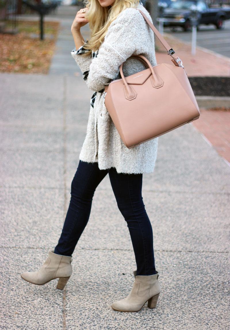 designer-bag-givenchy-antigona