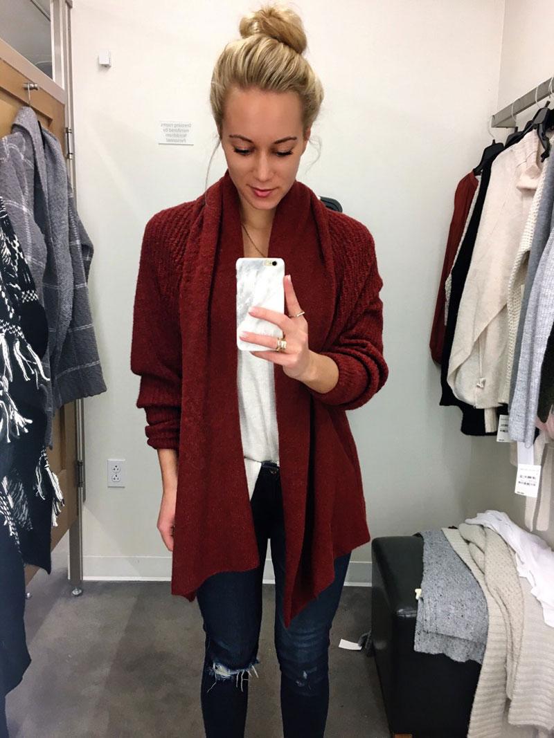 dolman-sleeve-oversized-cardigan-nordstrom-cyber-monday-sales
