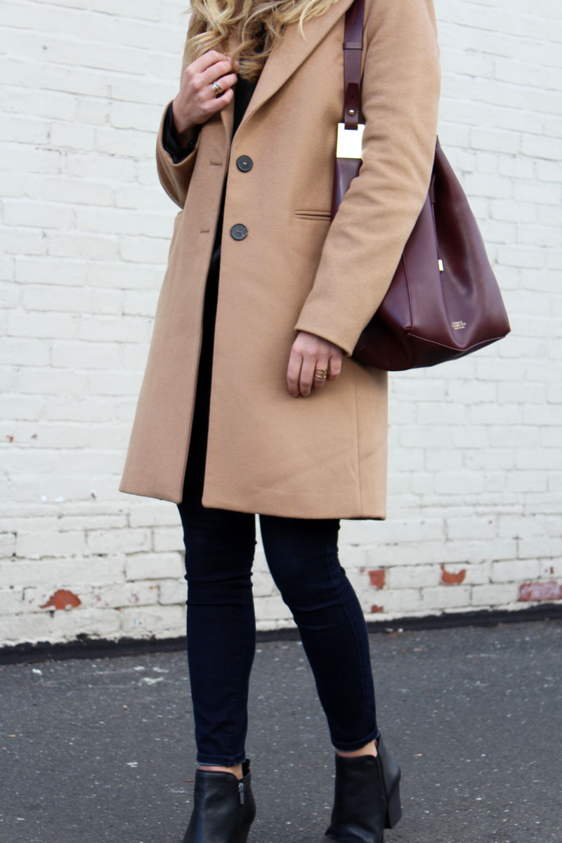 fall-outfit-details-vince-camuto-accessories-camel-coat-bucket-bag
