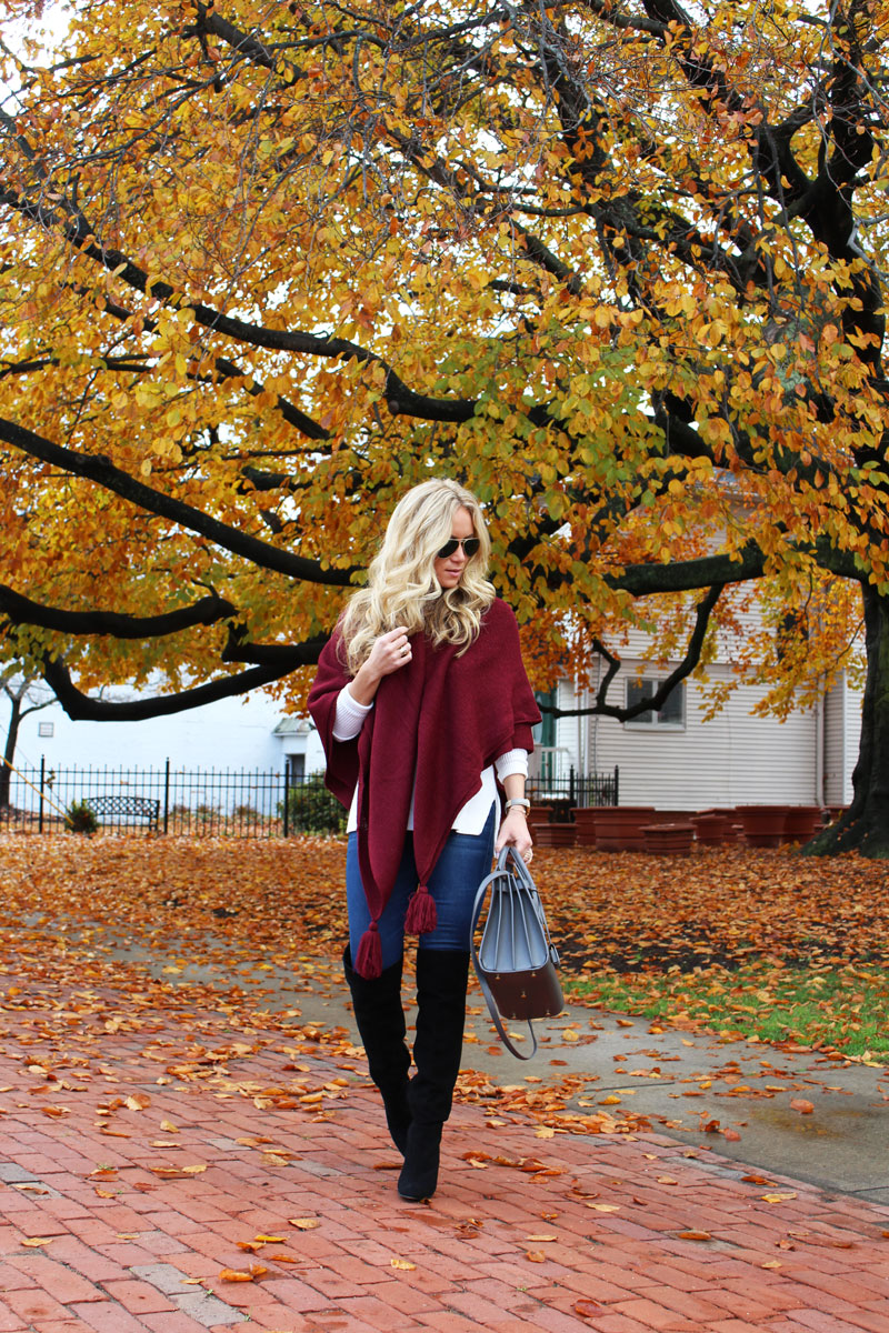 fall-in-connecticut-style-blogger-nordstrom-accessories-under-100