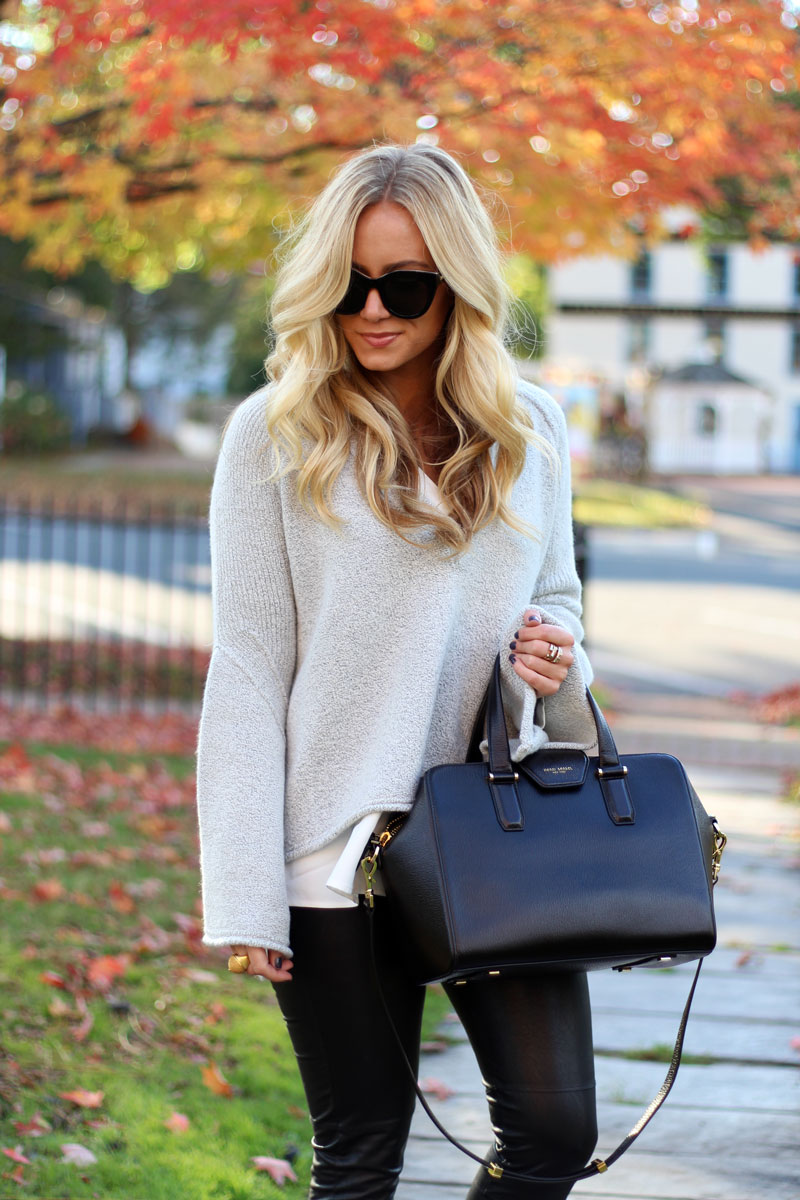 free-people-bell-sleeve-sweater-henri-bendel-black-satchel-leather-leggings