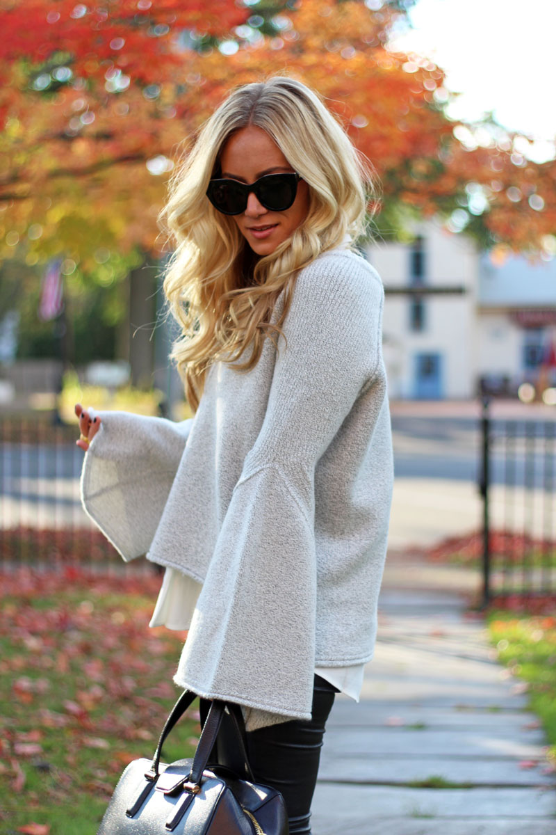 free-people-bell-sleeve-sweater
