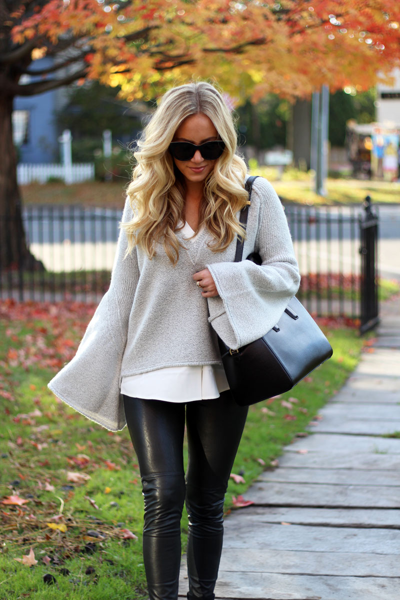 free-people-cozy-sweater-black-leather-leggings-henri-bendel-black-satchel