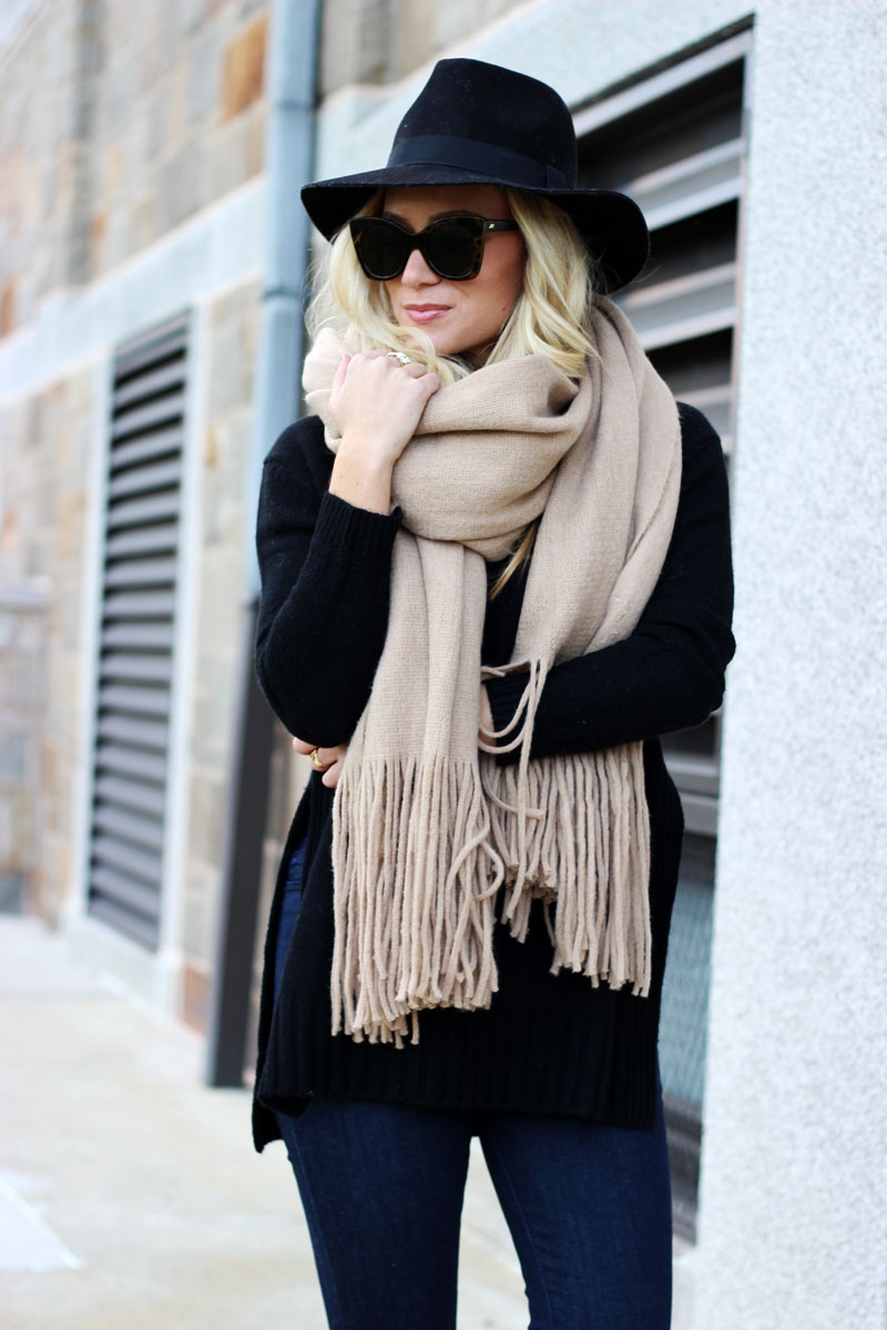 free-people-oversized-tan-scarf