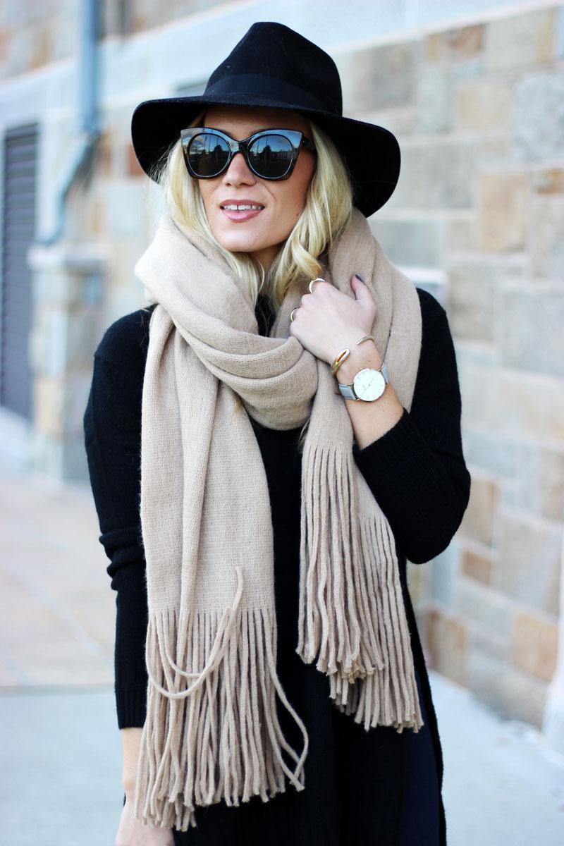 free-people-scarf-le-spec-sunglasses-blakc-felt-fedora-nordstrom-accessories