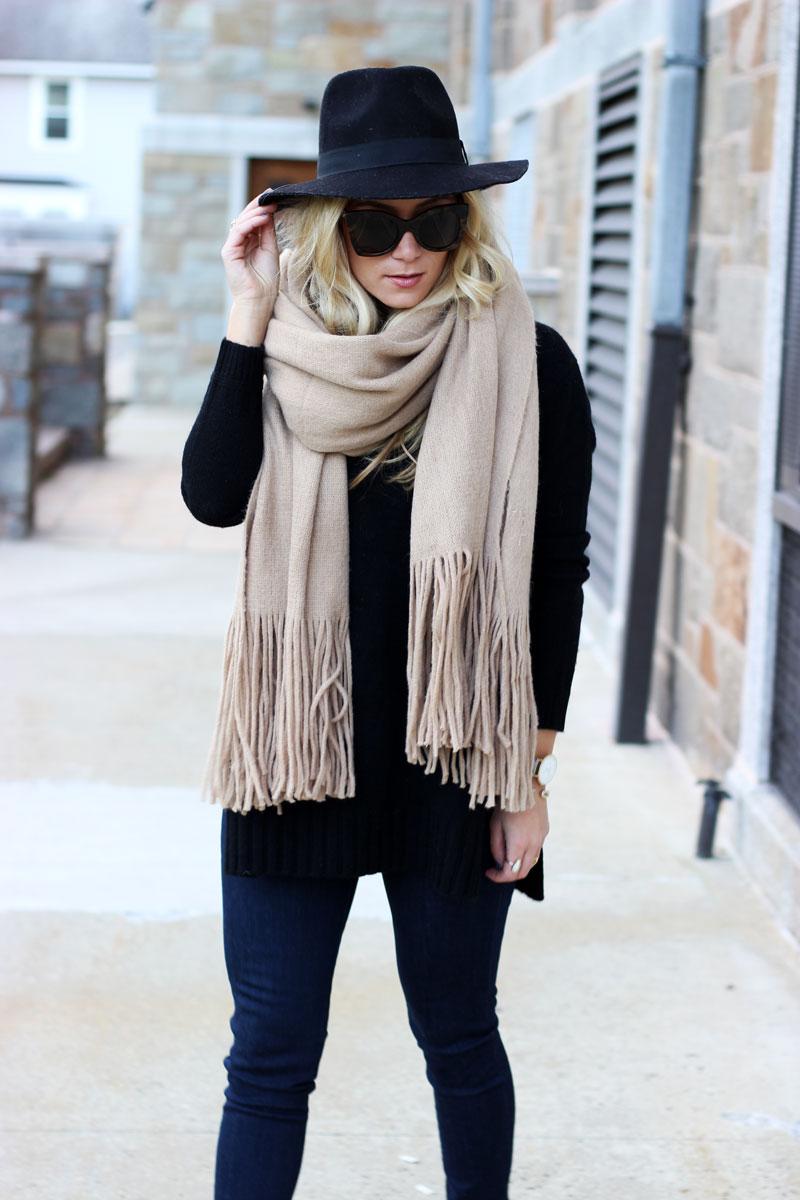 free-people-tan-fringe-scarf-nordstrom