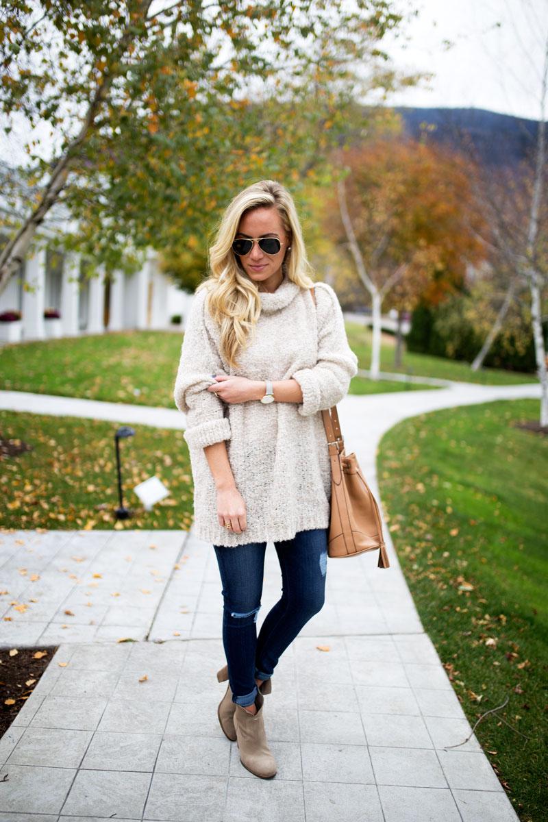 free-people-turtleneck-sweater-bucket-bag-fall-style-inspiration