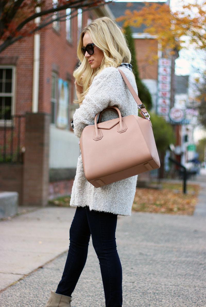 givenchy-antigona-satchel-fall-style-blogger