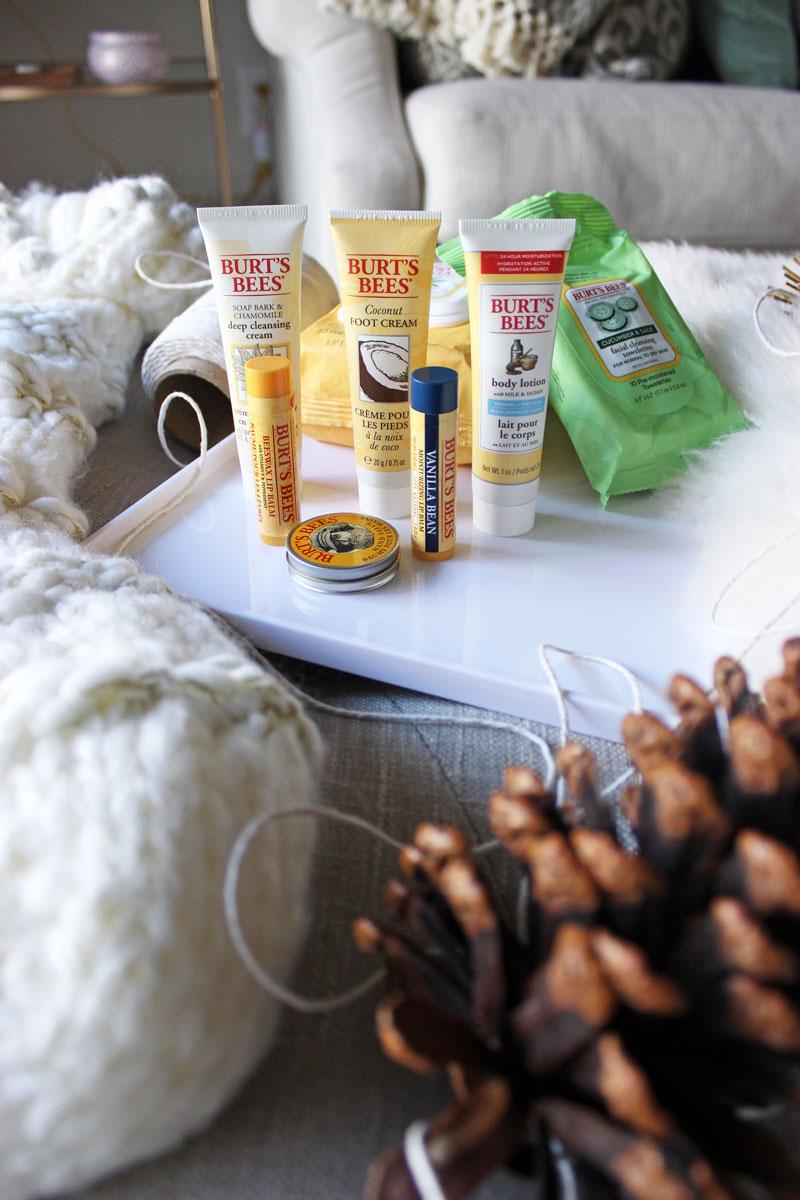 holiday-beauty-gift-ideas-burts-bees