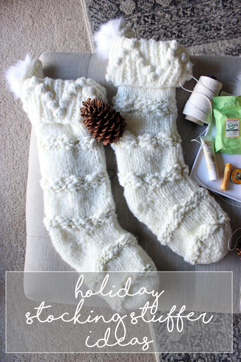 holiday-stocking-stuffer-ideas-anthropologie-stocking-burts-bees