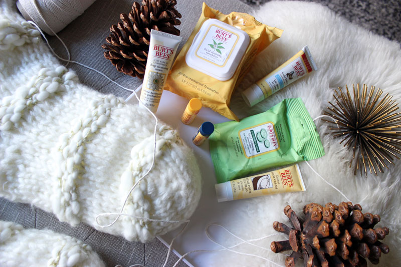 holiday-stocking-stuffer-ideas-burts-bees-christmas-beauty-shopping