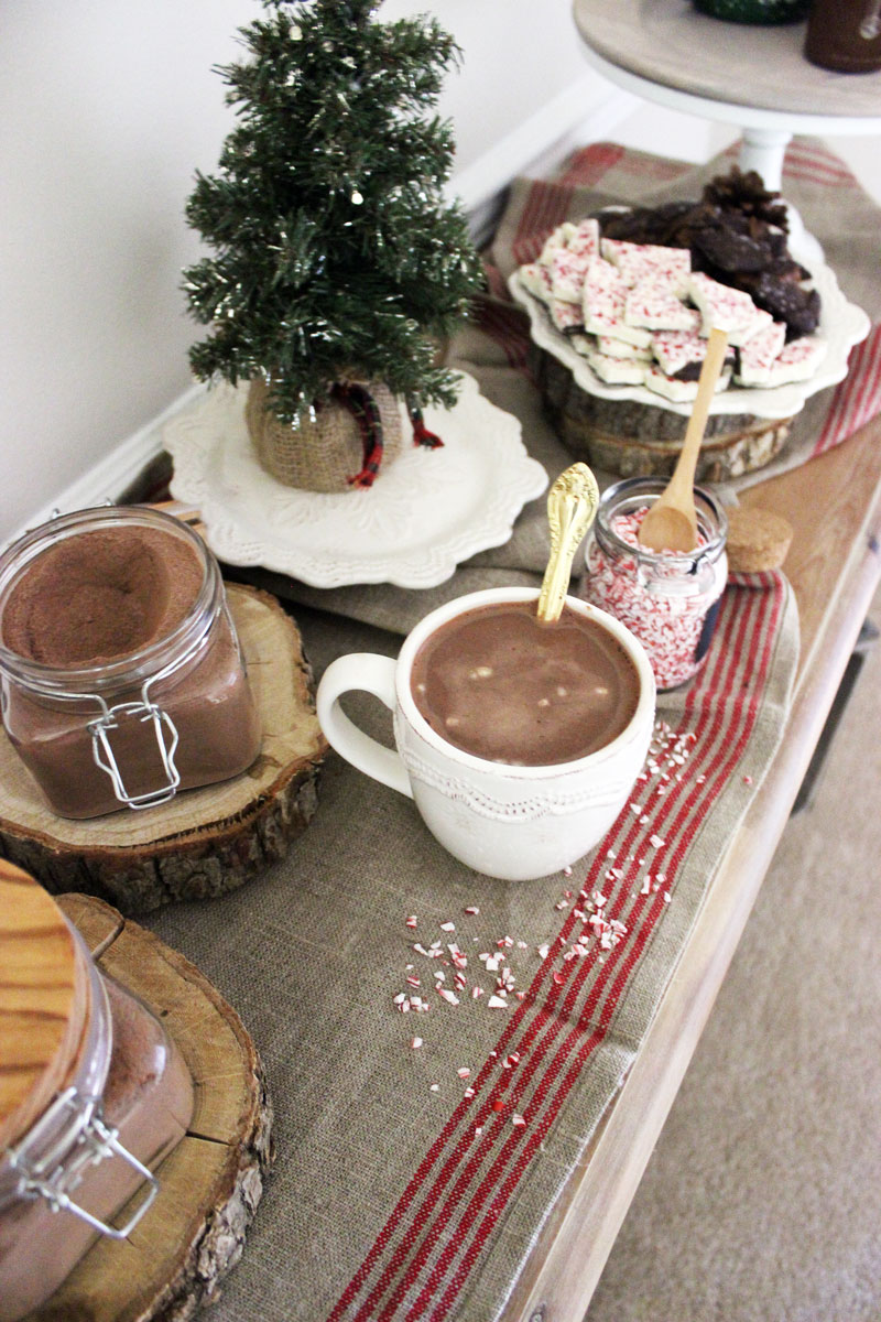 hot-chocolate-holiday-entertaining-christmas-party-ideas-pinterest-world-market-decor