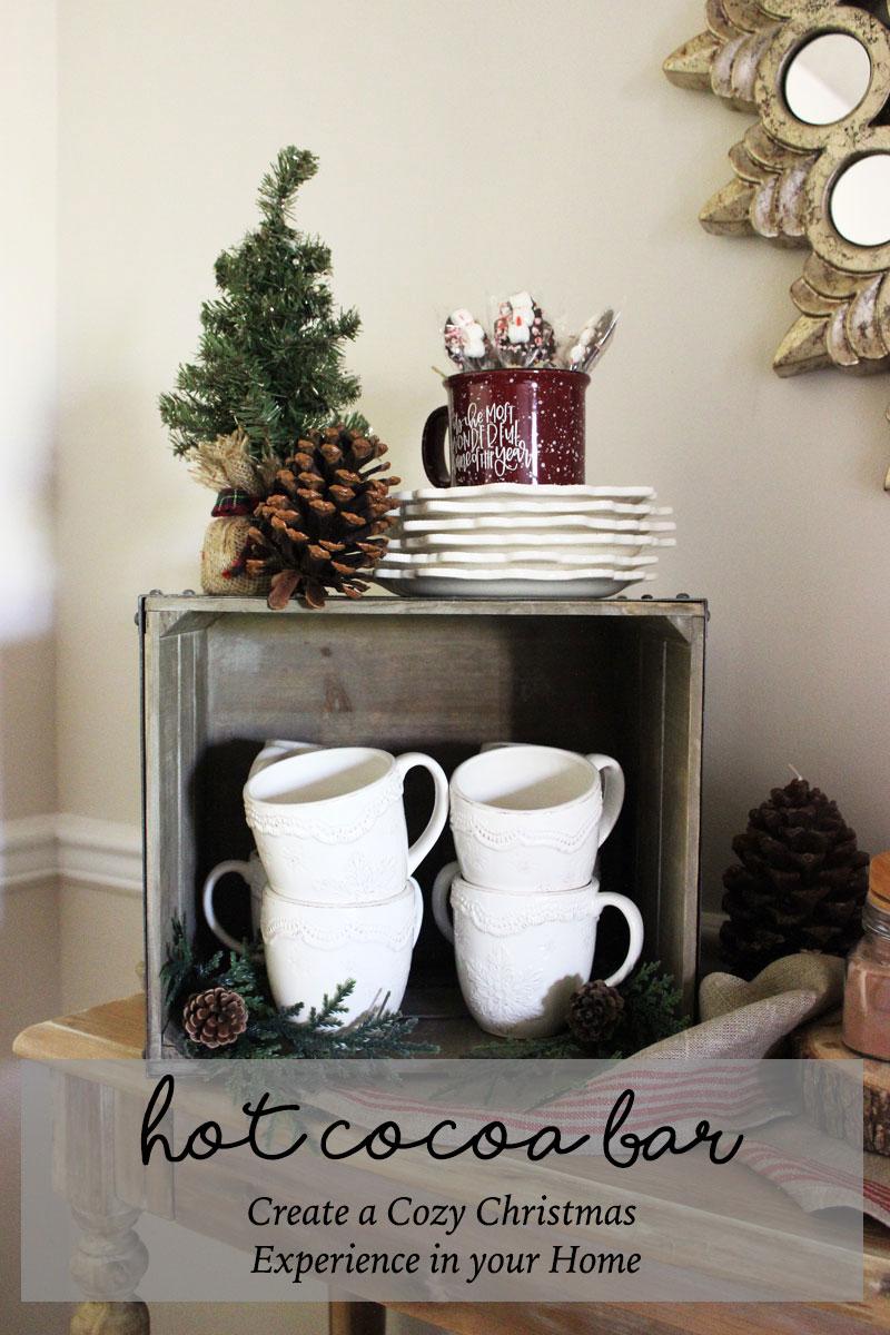 hot-chocolate-bar-setup-home-decor-holiday-entertaining-cozy-mugs-world-market-holiday-style-ideas-2