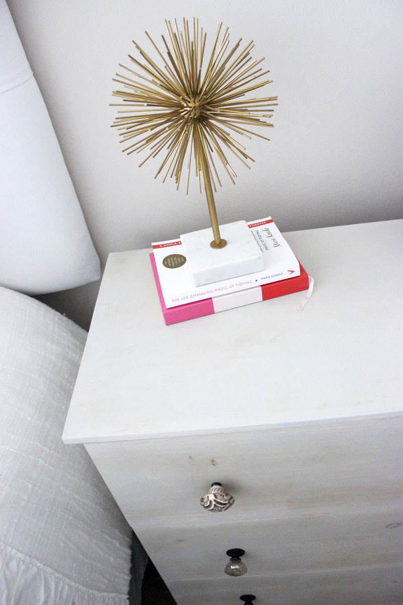 ikea-nightstand-diy-amy-howard-ace-hardware