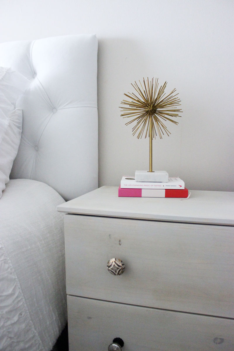 ikea-nightstand-hack-amy-howard-at-home