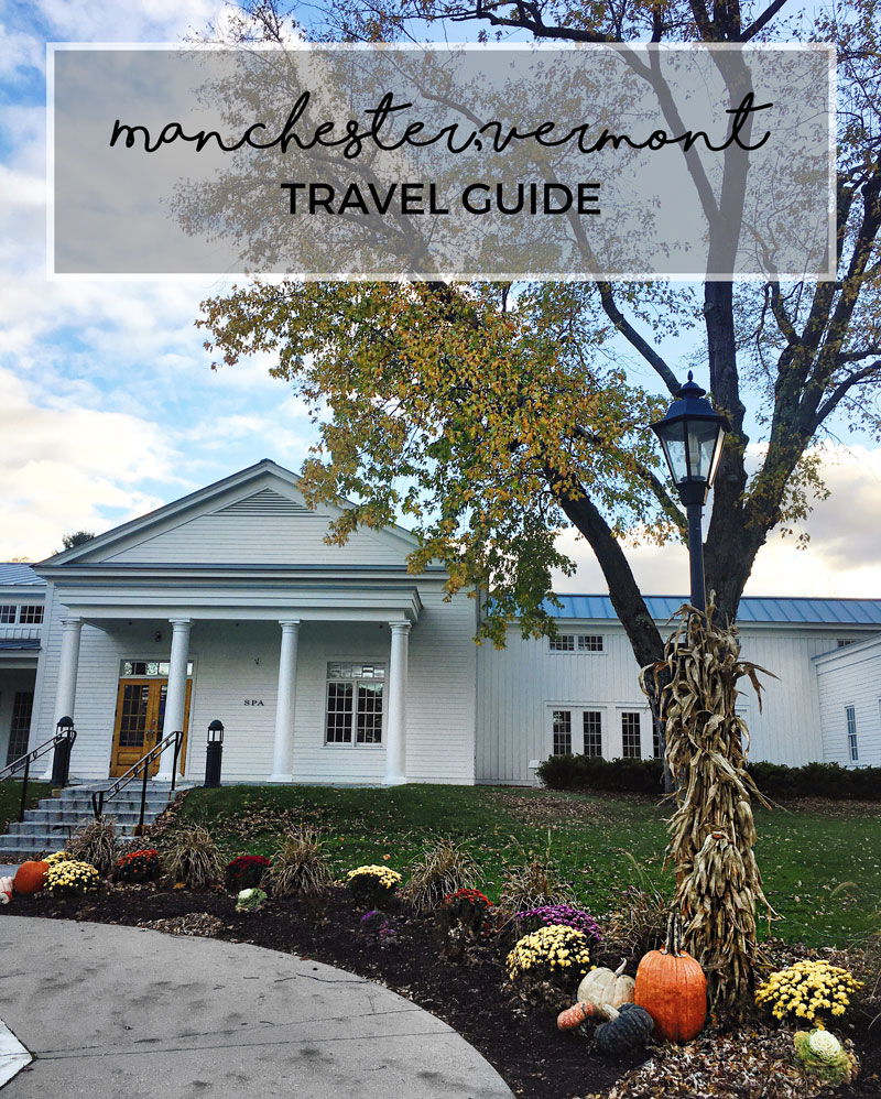 manchester-vermont-travel-guide-fall-weekend-getaway