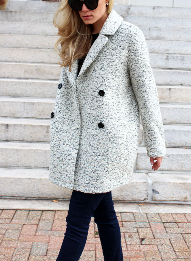 marled-wool-winter-pea-coat
