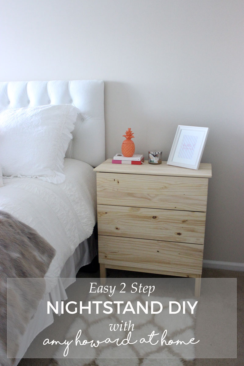 nightstand-diy-amy-howard-at-home-easy-diy-project