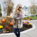 STYLE // 5 Chic Fall Outfits to Wear Now