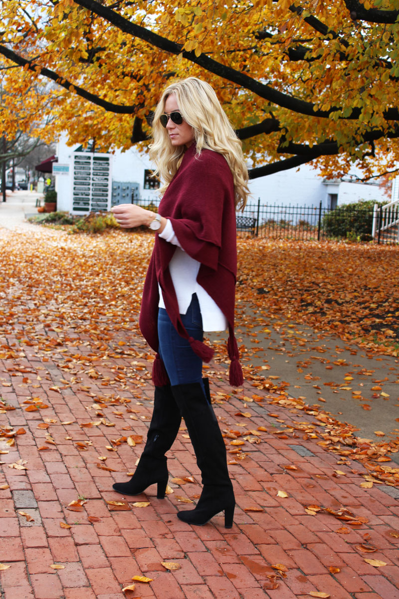oversized-scarf-wrap-nordstrom-accessories-over-the-knee-boots
