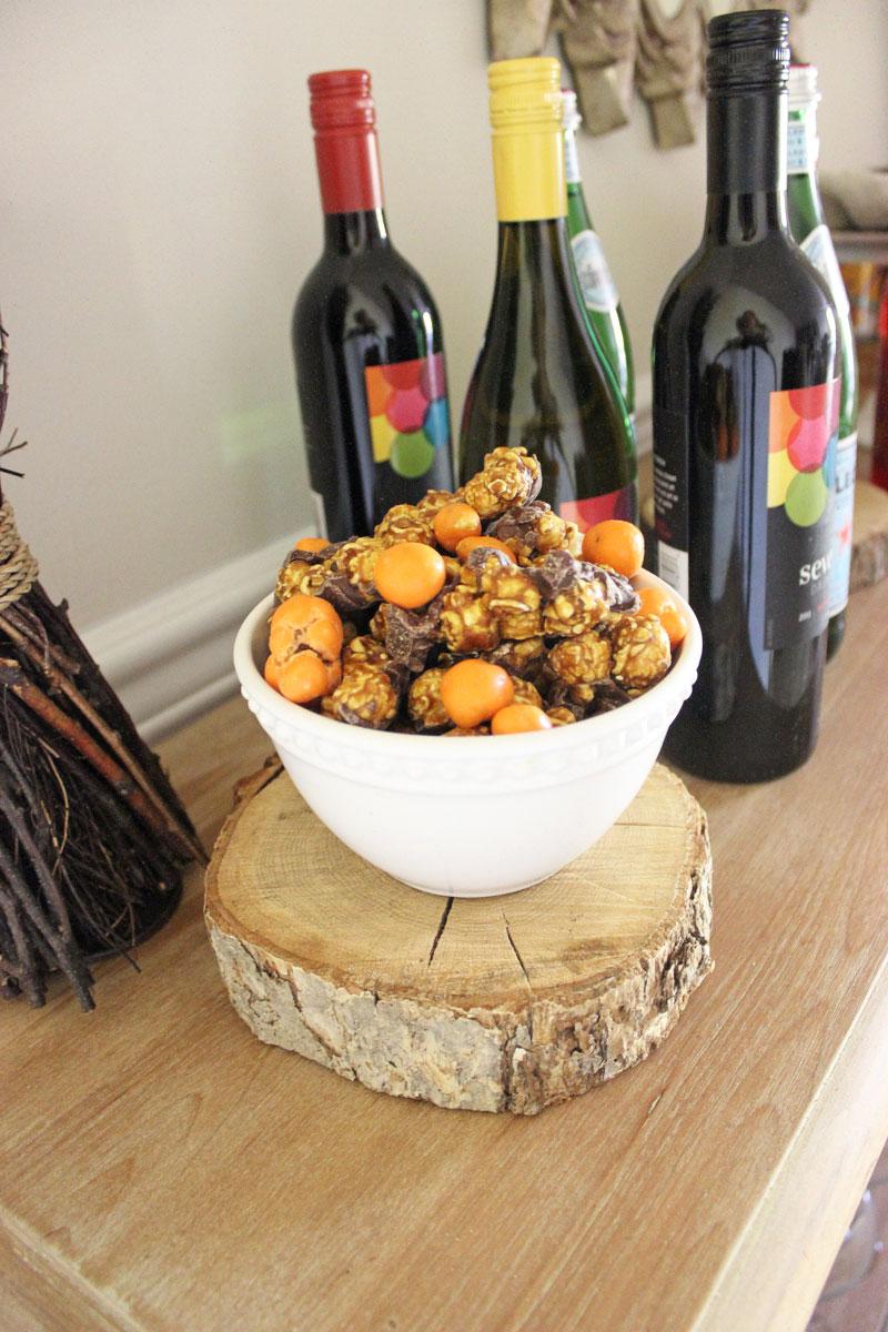 pumpkin-crunch-popcorn-festive-holiday-thanksgiving-snacks-world-market