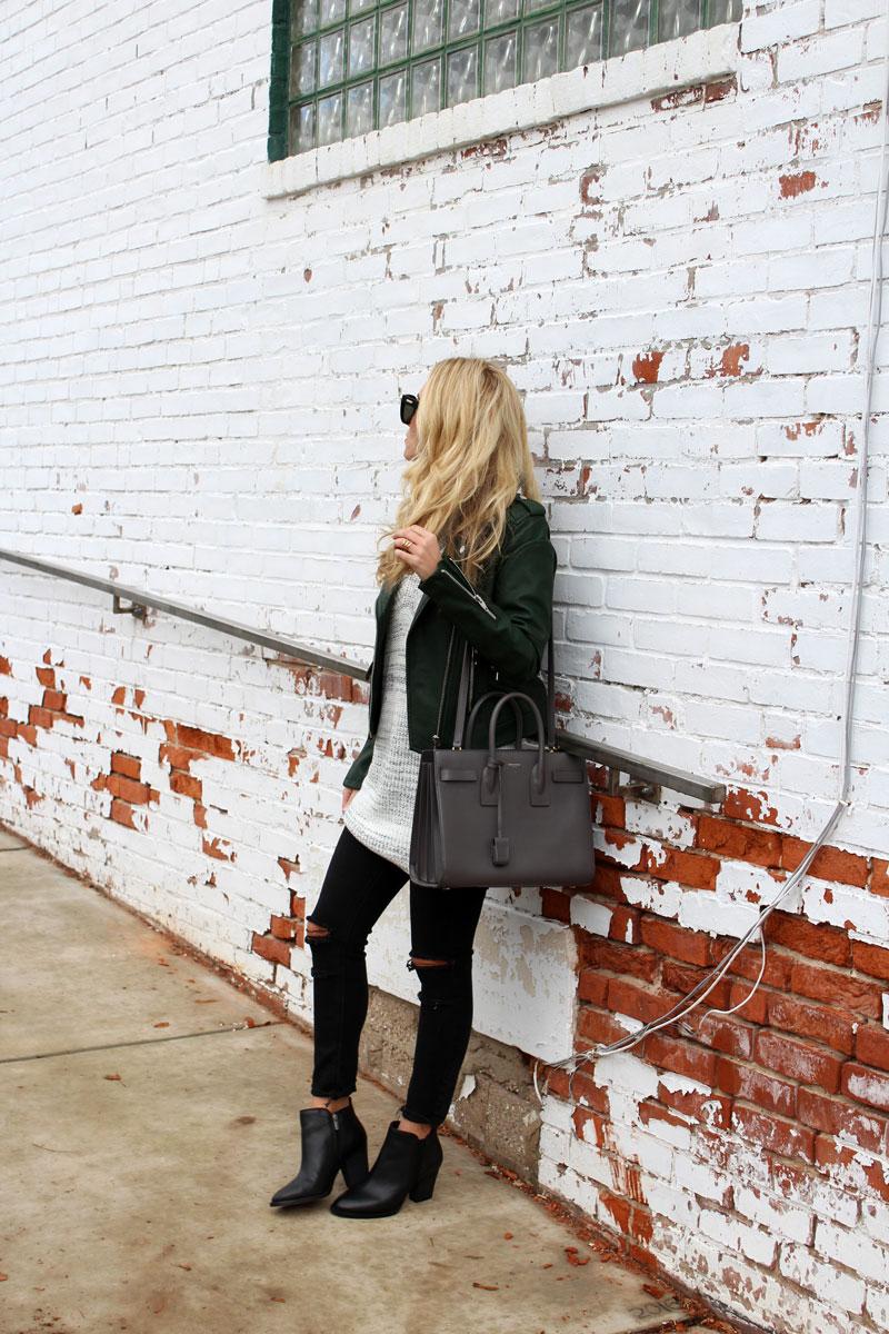 saint-laurent-sac-de-jour-nordstrom-womens-apparel-leather-jacket