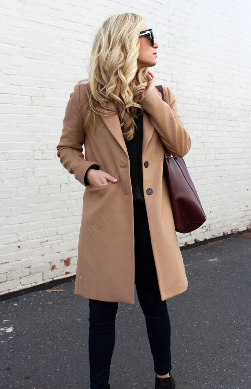 50894cb210a sleek-camel-coat-fall-style-vince-camuto-accoesires - Style Cusp