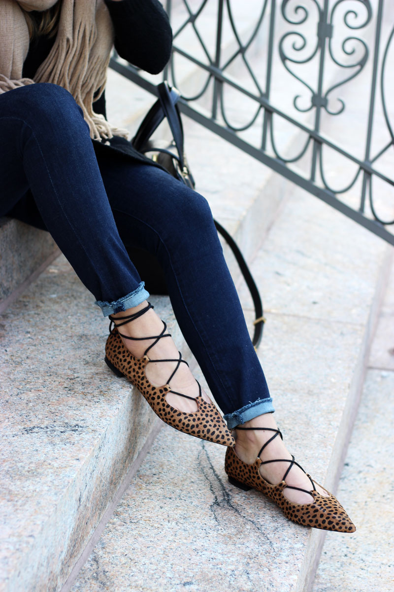 sole-society-leopard-lace-up-flats